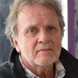 Jean-Charles Simon - Acteur