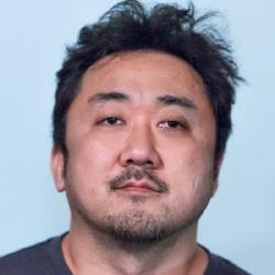 Ma Dong-seok - Acteur