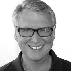 Mike Nichols - Réalisateur