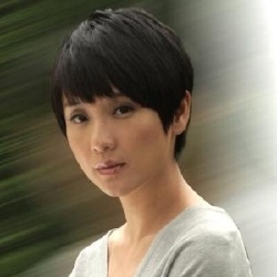 Kong Lin - Actrice