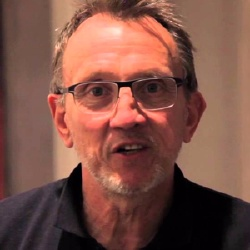 Steve Barron - Réalisateur