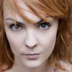 Alicja Jablonska - Invitée