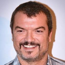 Dragomir Mrsic - Acteur