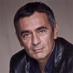 Michel Bompoil - Acteur