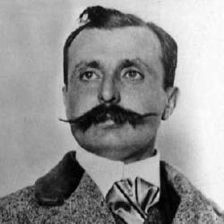 Louis Blériot - Aviateur