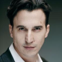 Damiano Michieletto - Metteur en scène
