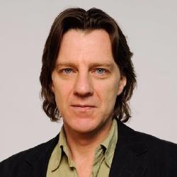 James Marsh - Réalisateur