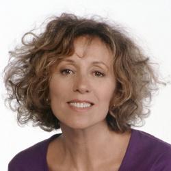 Mireille Dumas - Réalisatrice