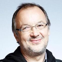 Philippe Faucon - Réalisateur, Scénariste