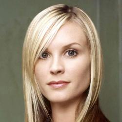 Bonnie Somerville - Actrice