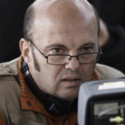 Claude-Michel Rome - Scénariste, Dialogue, Réalisateur