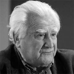 Jacques Rouffio - Scénariste, Réalisateur