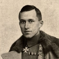 Ernst Jünger - Ecrivain