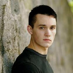 Tom Stevens - Acteur