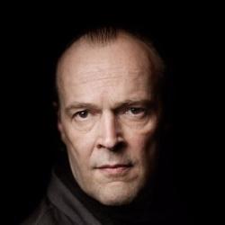 Sven Eric Bechtolf - Metteur en scène