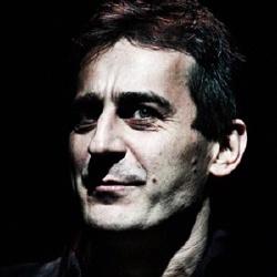 Francesco Bearzatti - Interprète