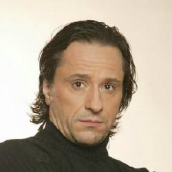 Claudiu Bleont - Acteur
