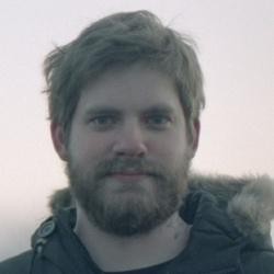 John Magary - Réalisateur