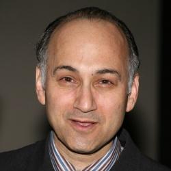 Ned Eisenberg - Acteur