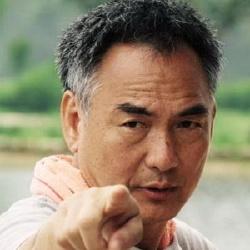 Corey Yuen - Réalisateur
