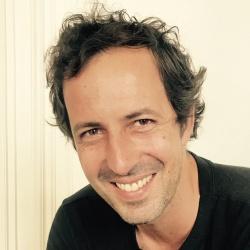 Tristan Séguéla - Scénariste, Réalisateur