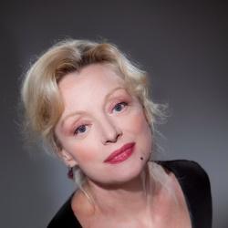 Caroline Sihol - Actrice