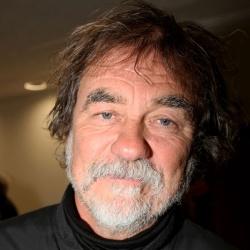 Olivier Marchal - Scénariste, Réalisateur