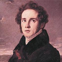 Vincenzo Bellini - Compositeur