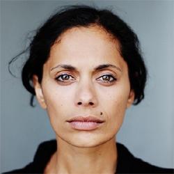 Neelesha Barthel - Réalisatrice, Scénariste