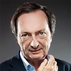 Michel-Edouard Leclerc - Invité