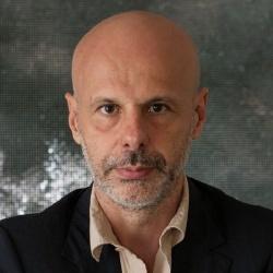 Philippe Parreno - Réalisateur