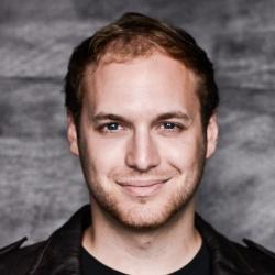 Jacob Kraemer - Acteur
