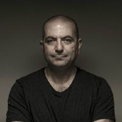 Hany Abu-Assad - Réalisateur