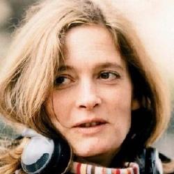 Sophie Fillières - Réalisatrice, Scénariste