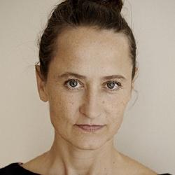 Sasha Waltz - Metteur en scène