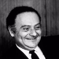 René Goscinny - Ecrivain