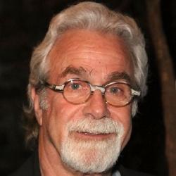 Jeff Bleckner - Réalisateur