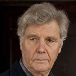James Fox - Acteur