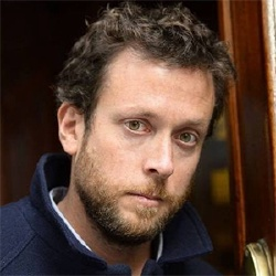 Joachim Lafosse - Scénariste