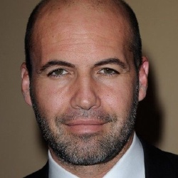 Billy Zane - Acteur