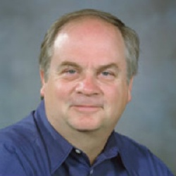 Tim McCanlies - Réalisateur
