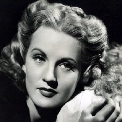Anne Crawford - Actrice