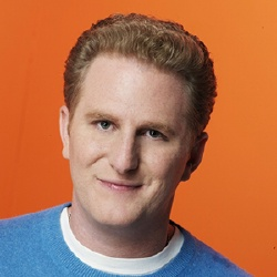 Michael Rapaport - Acteur