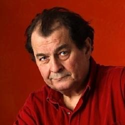 Bruno Raffaelli - Acteur