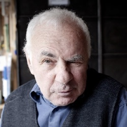 André Morain - Photographe