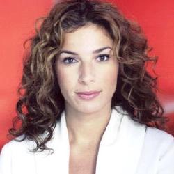 Anne Depétrini - Réalisatrice, Scénariste