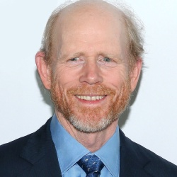 Ron Howard - Acteur