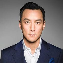 Daniel Wu - Acteur
