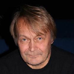 Nils Gaup - Réalisateur