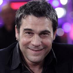 Philippe Guillard - Réalisateur, Scénariste